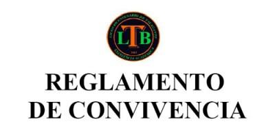 Manual de Convivencia LBT 2013